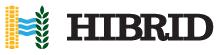 Hibrid doo. Logo